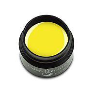 Gel Paint Yellow