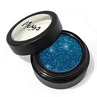 Glitter Powder 24