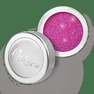 Glitter Powder 09 Pink