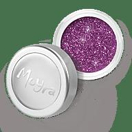 Glitter Powder 14 Violet