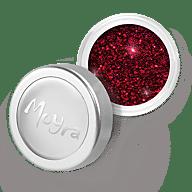 Glitter Powder 19 Lipstick
