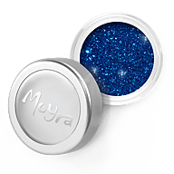 Glitter Powder 26 Royal