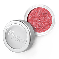 Glitter Powder 31 Blush