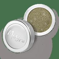 Glitter Powder 34 Sand