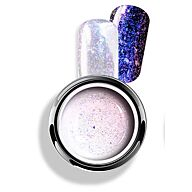 Glitter Shifter Miami Heat