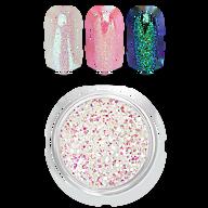 Mermaid Glitter Powder N° 04