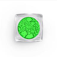 Pigment Powder #53 Neon Green