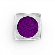 Pigment Powder #55 Neon Purple