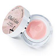 Fibre Rosé Milky
