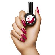 P+ Lipstick & Letters