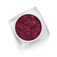 Pigment Powder #04 Cerise