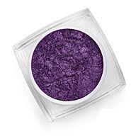 Pigment Powder # 07