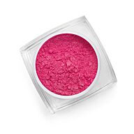 Pigment Powder #16 Bubble Gum