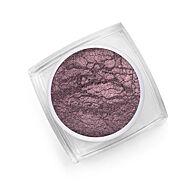 Pigment Powder #18 Amethyst