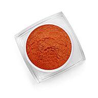 Pigment Powder #22 Tangerine