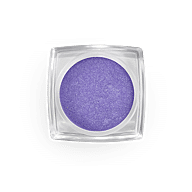 Pigment Powder #44 Iris