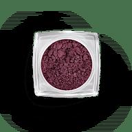 Pigment Powder #46 Plum