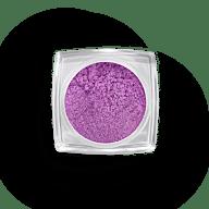 Pigment Powder #48 Orchid