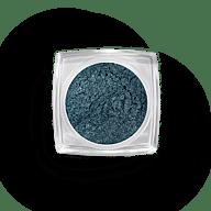 Pigment Powder #50 Dragonfly