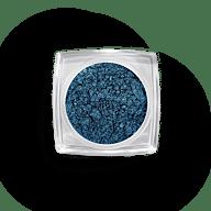 Pigment Powder #51 Ocean