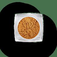 Pigment Powder #52 Butterscotch