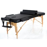 Massagetafel VIP 2