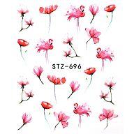 STZ-696