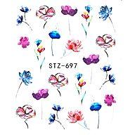 STZ-697