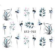 STZ-702
