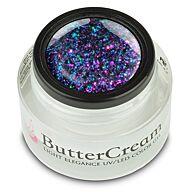 ButterBling Black Opal