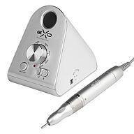 Silent SX7 Nail Drill