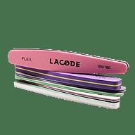 Nail File Kit