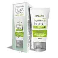 Ingrown hairs therapie 30ml