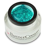 ButterBling Jade