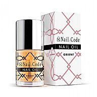 Cuticle Oil Orient