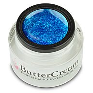ButterBling Sapphire