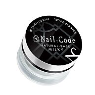 Natural Base Milky