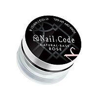 Natural Base Rose 10gr