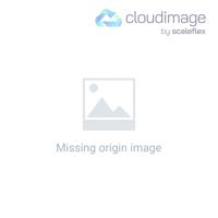 Cadre pour photo motif coeur 15x20cm