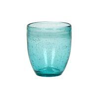 VICTOR - beker - glas - DIA 8,5 x H 9,5 cm