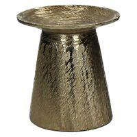 PILLAR - chandelier - aluminium - DIA 13 x H 14 cm