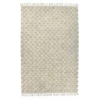 TÄBY - rug - cotton - L 140 x W 200 cm