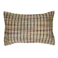 COELHO - cushion - cotton - L 60 x W 40 cm - mix of colours