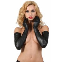 Gants - Wetlook