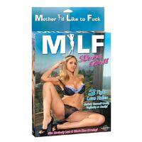 Lovedoll - M.I.L.F
