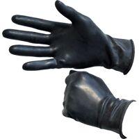 Rubberen handschoenen Maat M