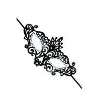 Ballo Maschera - verfijnd masker