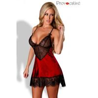 Douce Passion  Babydoll