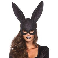 Masque - Masquerade Rabbit - Brillant