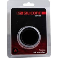 Ballstretcher - Titus - 3 cm